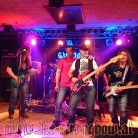 Greifenburg - Krampuskraenzchen - 2011 - 0098