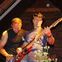 Rock am Camp 3 - 2012 - 024
