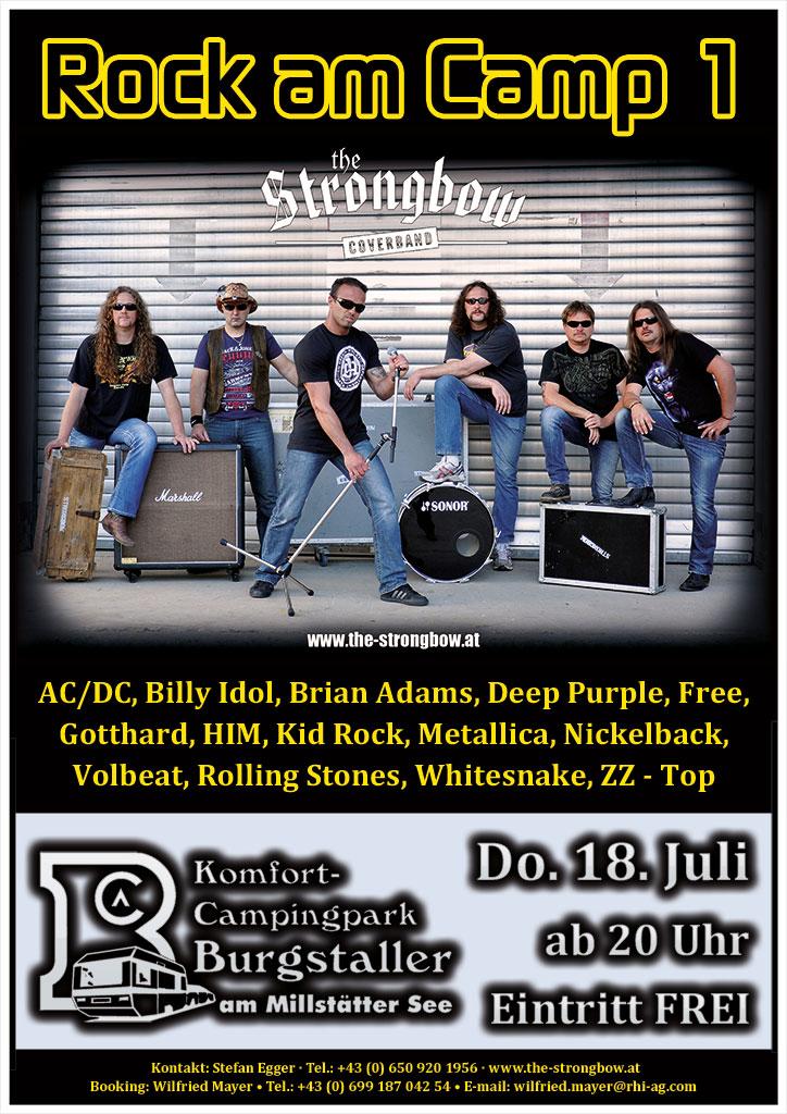 Burgstaller-Plakat-Rock-am-Camp-1-2013