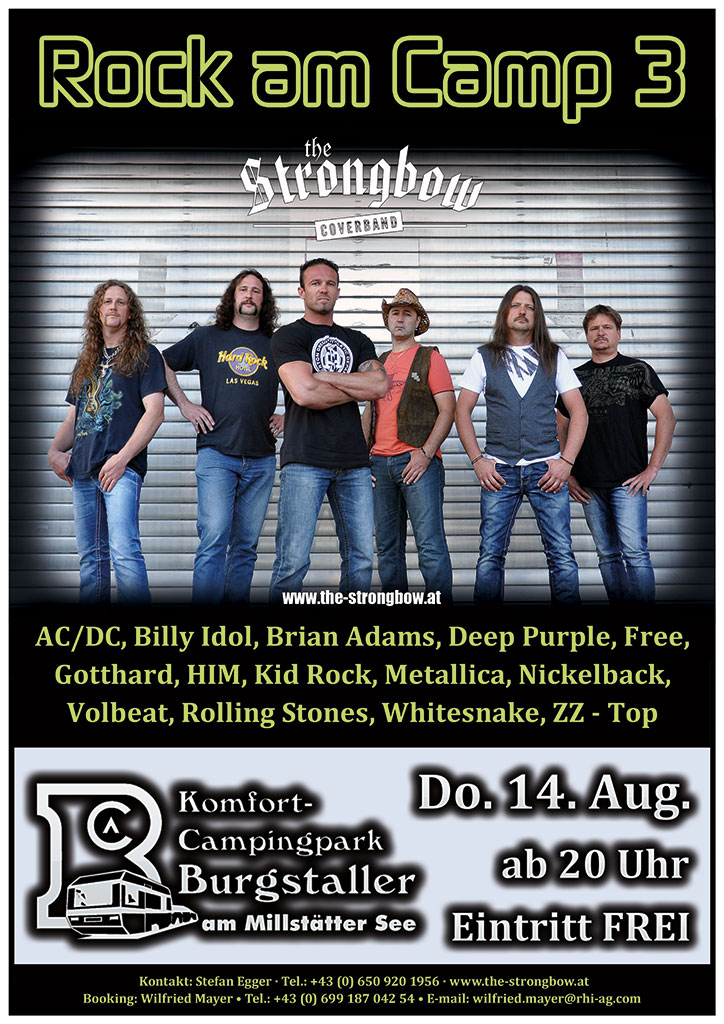 Burgstaller-Plakat-Rock-am-Camp-3-2013