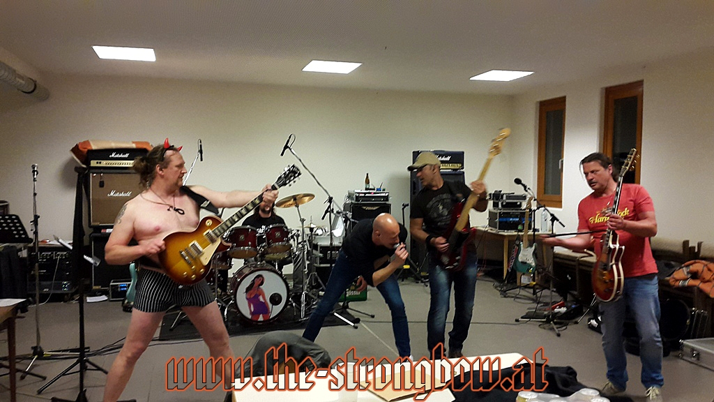 The Coverband Strongbow - Probe 30.04.2015 - 0002.jpg