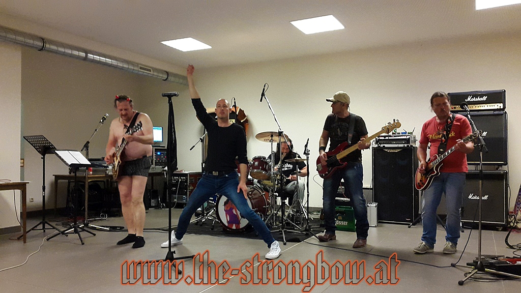 The Coverband Strongbow - Probe 30.04.2015 - 0003.jpg