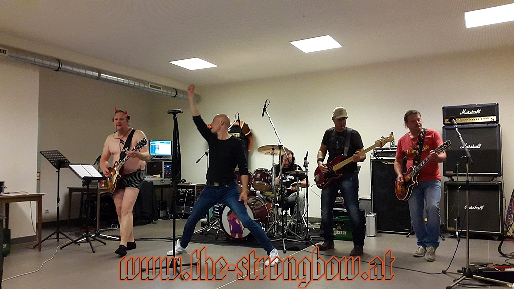 The Coverband Strongbow - Probe 30.04.2015 - 0004.jpg