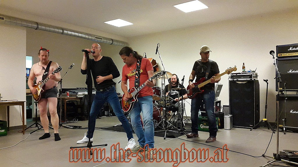 The Coverband Strongbow - Probe 30.04.2015 - 0005.jpg
