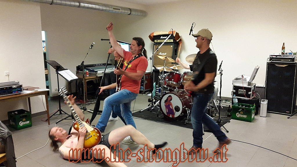 The Coverband Strongbow - Probe 30.04.2015 - 0015.jpg