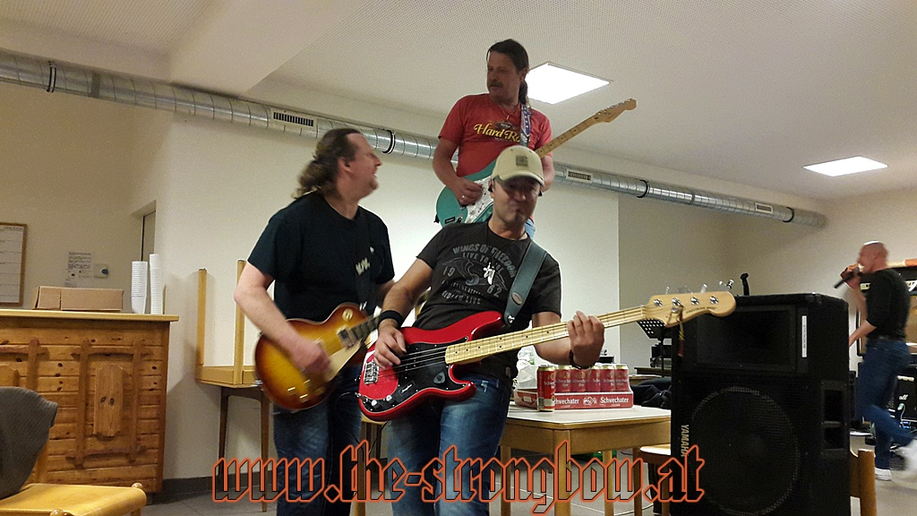 The Coverband Strongbow - Probe 30.04.2015 - 0023.jpg