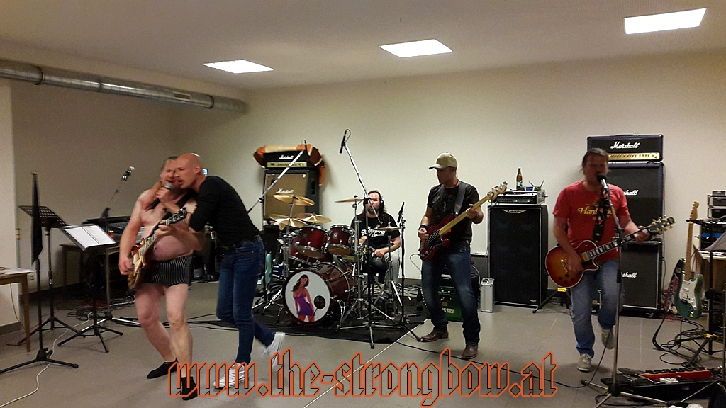 The Coverband Strongbow - Probe 30.04.2015 - 0042.jpg
