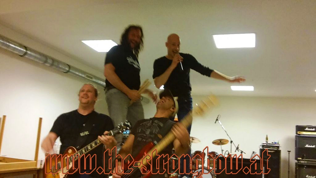 The Coverband Strongbow - Probe 30.04.2015 - 0043.jpg