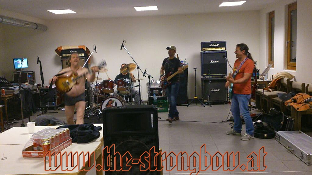 The Coverband Strongbow - Probe 30.04.2015 - 0051.jpg