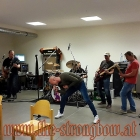 The Coverband Strongbow - Probe 30.04.2015 - 0011.jpg