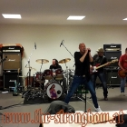 The Coverband Strongbow - Probe 30.04.2015 - 0012.jpg