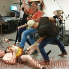 The Coverband Strongbow - Probe 30.04.2015 - 0016.jpg