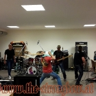 The Coverband Strongbow - Probe 30.04.2015 - 0018.jpg