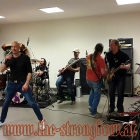 The Coverband Strongbow - Probe 30.04.2015 - 0019.jpg
