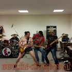 The Coverband Strongbow - Probe 30.04.2015 - 0020.jpg