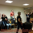 The Coverband Strongbow - Probe 30.04.2015 - 0022.jpg
