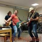 The Coverband Strongbow - Probe 30.04.2015 - 0024.jpg
