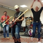 The Coverband Strongbow - Probe 30.04.2015 - 0025.jpg