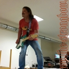 The Coverband Strongbow - Probe 30.04.2015 - 0028.jpg
