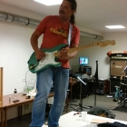 The Coverband Strongbow - Probe 30.04.2015 - 0029.jpg