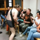 The Coverband Strongbow - Probe 30.04.2015 - 0036.jpg