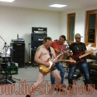 The Coverband Strongbow - Probe 30.04.2015 - 0037.jpg
