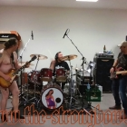 The Coverband Strongbow - Probe 30.04.2015 - 0040.jpg