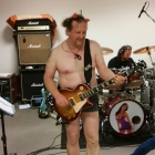 The Coverband Strongbow - Probe 30.04.2015 - 0041.jpg