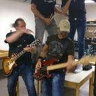 The Coverband Strongbow - Probe 30.04.2015 - 0044.jpg