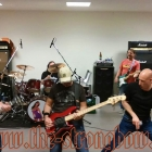The Coverband Strongbow - Probe 30.04.2015 - 0045.jpg