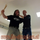 The Coverband Strongbow - Probe 30.04.2015 - 0047.jpg