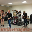 The Coverband Strongbow - Probe 30.04.2015 - 0050.jpg