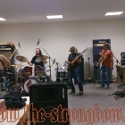 The Coverband Strongbow - Probe 30.04.2015 - 0052.jpg
