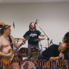 The Coverband Strongbow - Probe 30.04.2015 - 0053.jpg