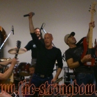 The Coverband Strongbow - Probe 30.04.2015 - 0054.jpg