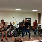 The Coverband Strongbow - Probe 30.04.2015 - 0055.jpg