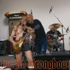 The Coverband Strongbow - Probe 30.04.2015 - 0057.jpg