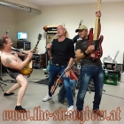 The Coverband Strongbow - Probe 30.04.2015 - 0062.jpg