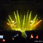 ac-dc-live-27032009-0045.jpg