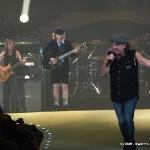 ac-dc-live-27032009-0047.jpg