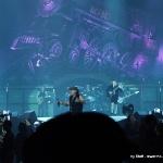 ac-dc-live-27032009-0063.jpg