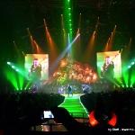 ac-dc-live-27032009-0066.jpg