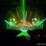 ac-dc-live-27032009-0068.jpg