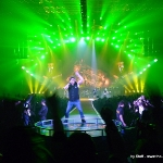 ac-dc-live-27032009-0072.jpg