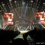 ac-dc-live-27032009-0078.jpg