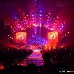 ac-dc-live-27032009-0099.jpg
