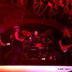 ac-dc-live-27032009-0114.jpg