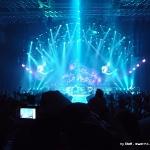 ac-dc-live-27032009-0117.jpg