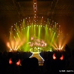 ac-dc-live-27032009-0133.jpg