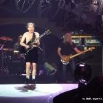 ac-dc-live-27032009-0191.jpg